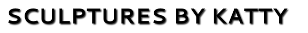 Sculptures by Katty